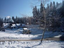 Zimovanje i letnji kampovi